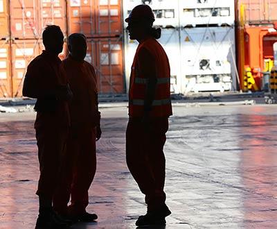 Assarmartori | Gruppi di Lavoro